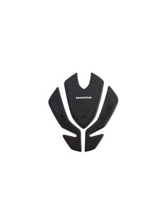 Protector Deposito Honda NT 700 Deauville 2008-2016 Tulipan