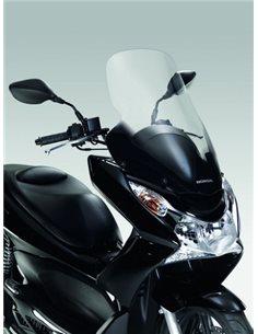 Cupula Honda PCX 125 2010-2012 08R80-KWN-800C