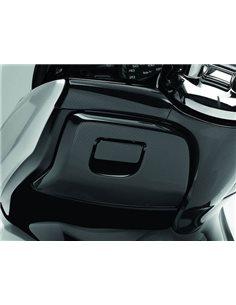Tapa interior Honda PCX 125 2011-2012 Original 08F71-KWN-800