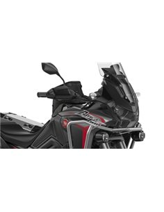 Bolsa Deposito Honda Africa Twin CRF 1100 L 2020 08L85-MKS-E00