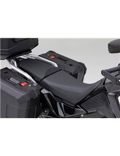 Asiento Alto Honda Africa Twin CRF1100L 2020 08R70-MKS-E20ZB