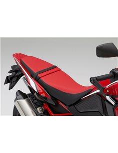 Asiento Bajo Honda Africa Twin CRF1100L 2020 08R73-MKS-E00ZA