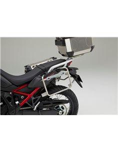 Fijacion maletas laterales Honda CRF1100L 2020 Original 08L77-MKS-E00
