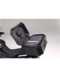 Bolsa Interior 58L Honda Africa Twin CRF1100L 2020 Original 08L81-MKS-E00