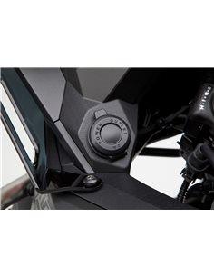 Toma corriente 12V Honda Africa Twin CRF1100L 2020 08U70-MKS-E00