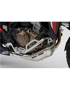 Pack protección Motor Honda Africa Twin CRF1100L 2020 08ESY-MKS-ENG