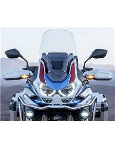 Pack luces antiniebla Honda Africa Twin CRF1100L 2020 08ESY-MKS-FL20
