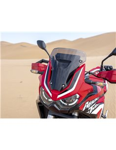 Pantalla ahumada Honda CRF1100L Africa Twin 2020 08R70-MKS-E00
