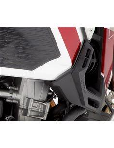 Kit Deflectores Honda Africa twin CRF 1100 L 2020 08R71-MKS-E20