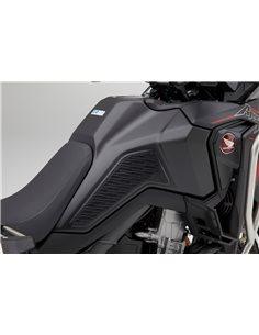 Protección lateral depósito Honda Africa Twin CRF1100L 2020 08R81-MKS-E00