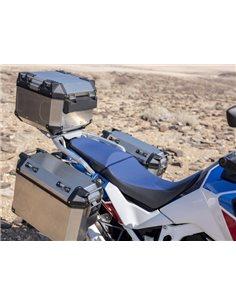 Asiento Bajo Honda Africa Twin CRF1100L Adventure 2020 08R73-MKS-E00ZB
