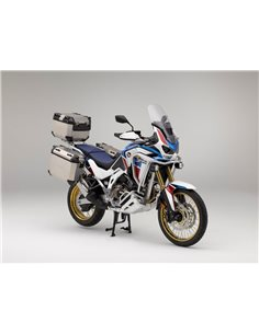 Pack demo Honda Africa Twin CRF1100L Adventure 2020 08DEM-MKS-L4ALU