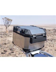 Pack TopBox de 42L (aluminio) Honda Africa Twin CRF1100L Adventure 2020 08ESY-MKS-LGALU