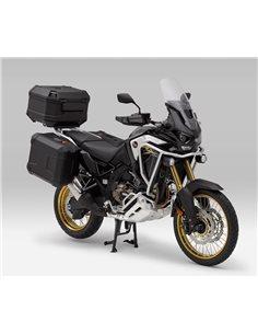 Pack Africa Twin Superpack Honda Africa Twin CRF1100L Adventure 2020 08HME-MKS-L2FLPL