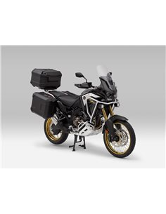 Pack Travel Honda Africa Twin CRF1100L Adventure 2020 08HME-MKS-L2TRPL