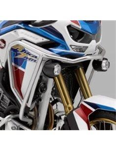 Defensas superiores Honda Africa Twin CRF1100L Adventure 2020 08P70-MKS-E20