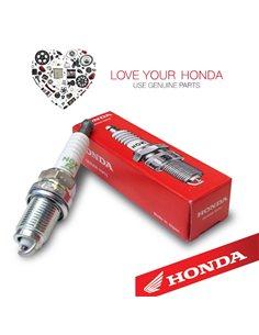 Bujia Honda Africa Twin CRF1000L CRF1100L 31909-MJP-G51