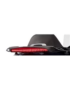 Luz led para el freno Honda GL 1800 Goldwing 2019 08U76-MKC-A00