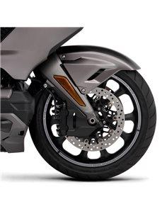 Juego adhesivos ruedas Honda GL 1800 Goldwing 2019 08F71-MKC-A10ZA