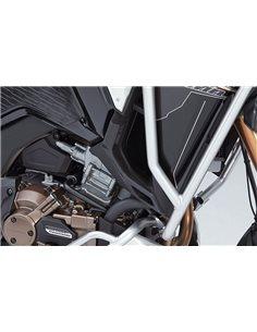 Kit Deflectores Honda Africa twin CRF1100L 2020 08R72-MKS-E00