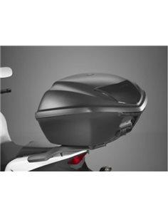 Baul 35L Honda PCX 125 2019 Honda 08L71-KZL-861ZA