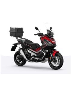 Pack Touring Honda X-ADV 2020 Baul 35L 08HME-MKH-TOZB