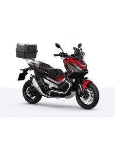 Pack Travel Honda X-ADV 2020 Baul 35L 08HME-MKH-TR17ZA