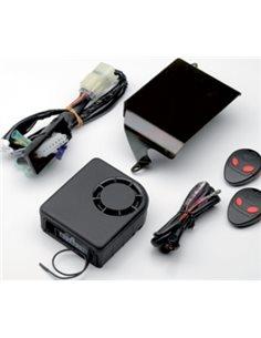 Kit alarma Averto Honda VFR1200X 2020 08E72-MGH-640