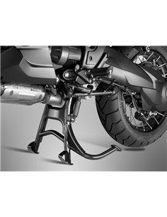 Caballete central Honda VFR1200X 2020 Honda 08M70-MGH-642