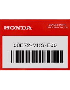 Kit instalacion alarma Honda Africa Twin CRF1100L 2020 08E72-MKS-E00