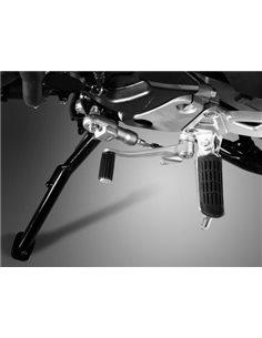 Pedal de cambio Honda VFR800X 2020 08U70-MJM-D60