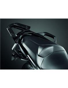 Fijacion Honda VFR800F 2020 Original 08L71-MJM-D10