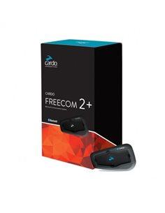 Intercomunicador Cardo Freecom 2+