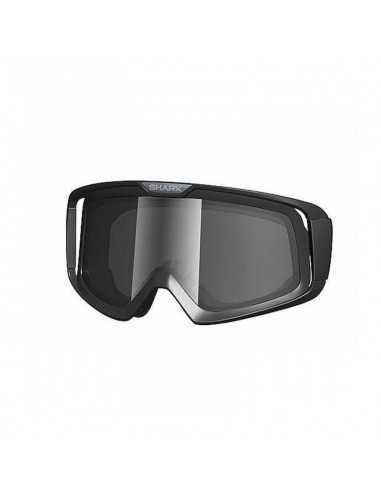 Lente pantalla gafas Casco Shark DRAK RAW  Vancore Ahumada