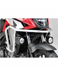Pack luces antiniebla Led Honda CB 500 X 2019 08ESY-MKP-FOG19
