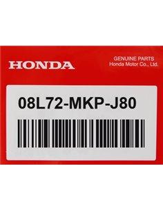 Anclaje bolsa deposito original Honda 08L72-MKP-J80