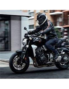 Pack Touring 2 Honda CB1100 2019 08HME-MGC-TO217