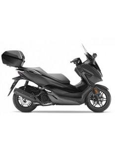 Maleta 35L original Honda Forza 125 2015-2020 Forza 300 2020 08HME-K40-F30ZA