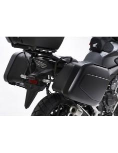 Maletas laterales honda CB500 X 2021 08L70-MGZ-D80