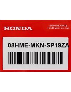 Pack Sport Honda CBR650R 2019 Rojo R-380 08HME-MKN-SP19ZA