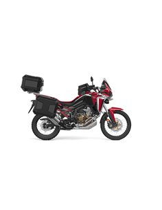 Pack Africa Twin Superpack 2 Honda Africa Twin CRF1100L 2020-2021 08HME-MKS-L1FLPL
