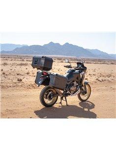 Pack Travel Honda Africa Twin CRF1100L 2020-2021 08HME-MKS-L1TRPL