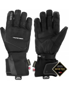 Guantes V-Quattro advance 17 2.1 Goretex