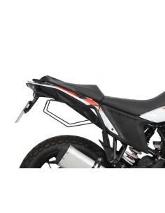 Fijacion Alforjas KTM Duke 390 Adventure 2020 Shad K0DK30SE
