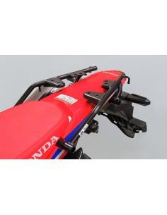 Fijación maleta trasera Honda CRF 300 L-R 2021 Original