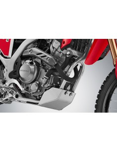 Cubrecarter para Honda CRF 300 L-R 2021 Original