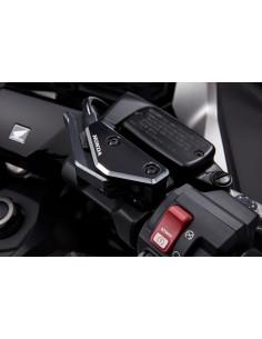 Maneta de freno estacionamiento original Honda Forza 750 2021 08F70-MKT-D00