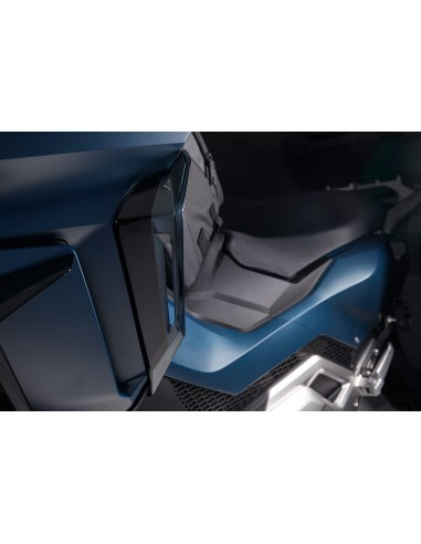 Deflectores superiores originales Honda Forza 750 2021 08R72-MKV-D00