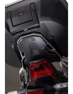 Sistema de apertura electrónico para baúl original Honda Forza 750 2021 08L76-MKT-D00