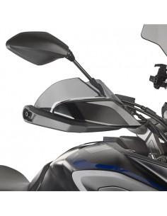 Extensión paramanos Yamaha...